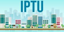 A extrafiscalidade do IPTU como ferramenta de enfrentamento contra as gentrificações e de fortalecimento da função social da propriedade