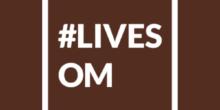 #LivesOM | Confira as lives que encerram o projeto