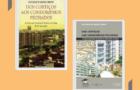 """Segunda edição do livro """"Dos cortiços aos condomínios fechados"""" disponível na Biblioteca Digital"""