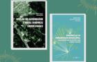 Duas novas coletâneas disponíveis na Biblioteca Digital!