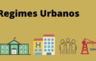Pesquisas OM: Regimes Urbanos