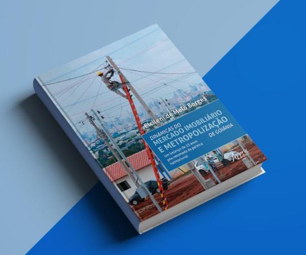 Dinâmicas do mercado imobiliário e metropolização de Goiânia: um balanço de 15 anos pós-retomada da política habitacional