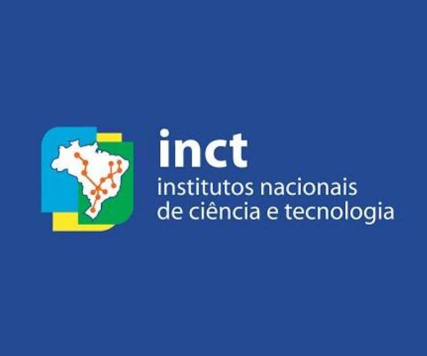 Coordenadores de INCTs se reúnem para avaliar a situação do programa no país