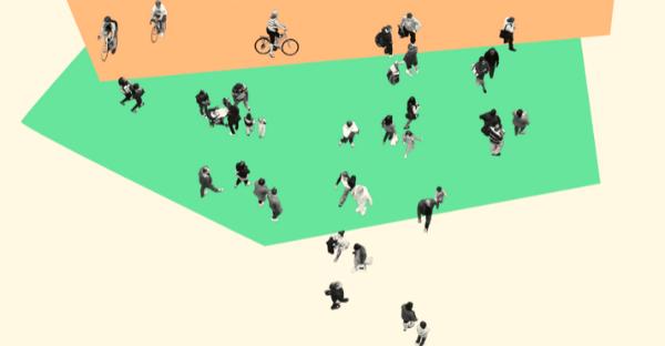 Dia Mundial sem Carro e Semana da Mobilidade colocam em pauta soluções coletivas e sustentáveis para as cidades