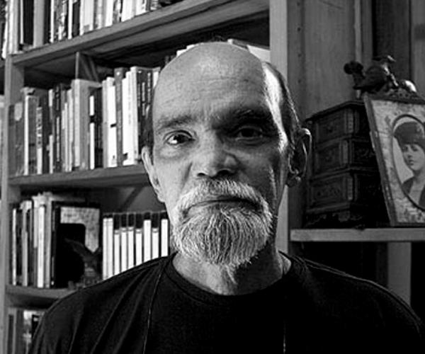 Nota de pesar em homenagem a Luiz Antonio Machado da Silva