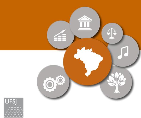 Processo seletivo para mestrado em Desenvolvimento, Planejamento e Território (PGDPlat/UFSJ)