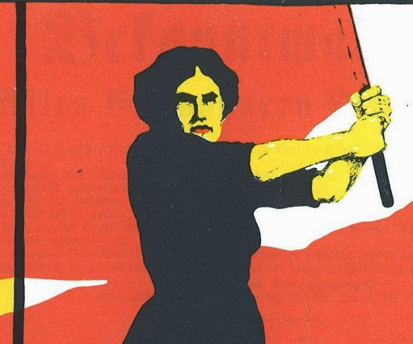"Revista Plural – Dossiê ""Marxismo, Feminismo e a Teoria Social"""