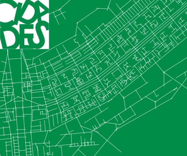 Cidades: urbanismo, patrimônio e sociedade