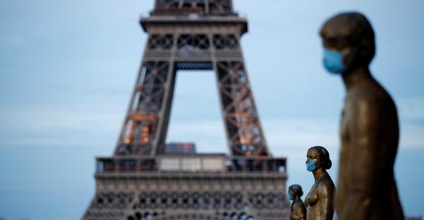 Mobilidade e trabalho pós-Covid: o que dizem as pesquisas na França?