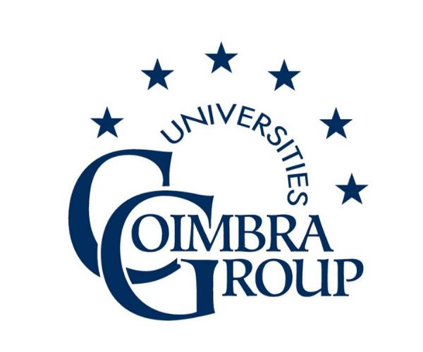 Grupo Coimbra oferece bolsas para jovens professores e pesquisadores