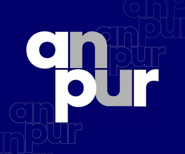 Pesquisadores do Observatório das Metrópoles nos Prêmios ANPUR 2021
