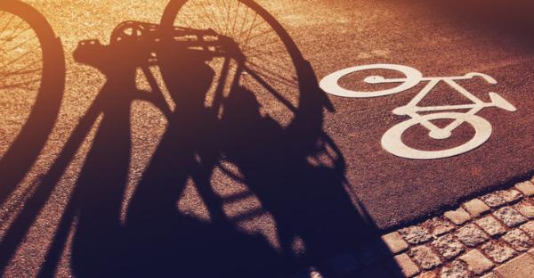 Pesquisa analisa o planejamento e a gestão da mobilidade por bicicleta em Belo Horizonte e Fortaleza