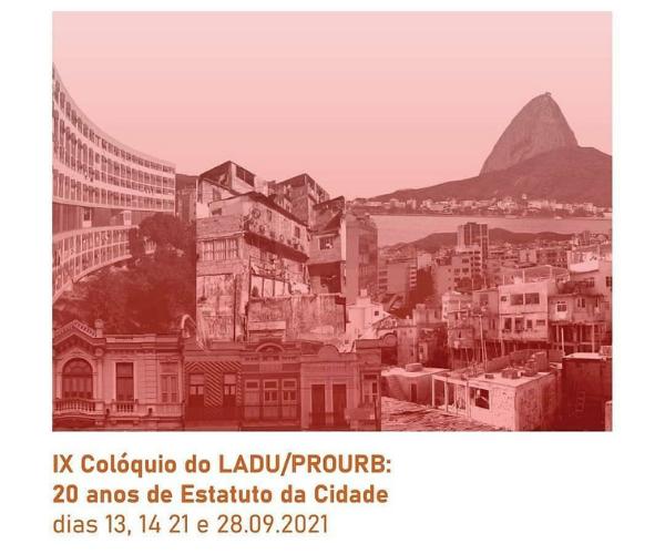 20 anos de Estatuto da Cidade: avanços, retrocessos e a nova agenda urbana